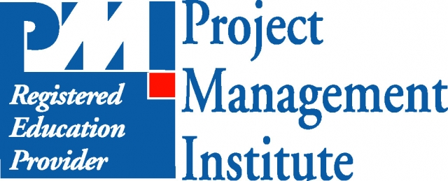 PM Star is proud to be a Globally approved PMI-REP since 2002.  All our courses have been preapproved by the Project Management Institute (PMI) for Professional Development Units (PDUs) and for education contact hours required for certification eligibility requirements
